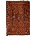 Handgeknüpfte Gaschgai, Kashkuli und Shiraz Perserteppiche - Hier klicken!