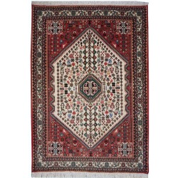 Persian rug from Abadeh - New, vintage and antique persian rugs - we ship to London, Glasgow, Bath, New York, Houston, Dallas, Palo Alto, San Fransico, Los Angeles, Atlanta, Singapore, Perth, Sydny, Melburne.