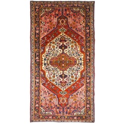Persian rug New York, Bakersfield, Los Angeles, New Orleans, Chicago, Honolulu
