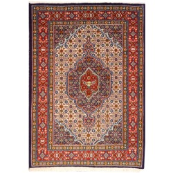 Persian rug Riverside, Indianapolis, Cincinnati, San Francisco, Lexington, Austin, Anchorage