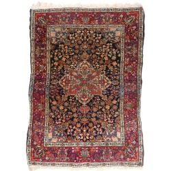 Persian rug Columbus, Stockton, Fort Worth, Toledo, Charlotte, St. Paul, Detroit, Newark, El Paso, Greensboro, Memphis
