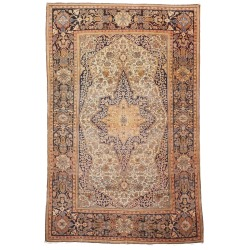 Kashan rugs, New York, Boston, Chicago, Washington, Seattle, Los Angeles, interiordesign, Florida, Cape Town, Sydney