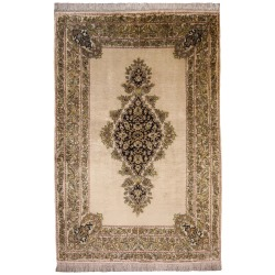 Qum silk rug Sydney, Melbourne, Brisbane, Perth, Adelaide, Gold Coast – Tweed Heads, Newcastle – Maitland