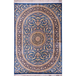 Blue rug Shepparton – Mooroopna, Gladstone – Tannum Sands, Port Macquarie, Tamworth, Traralgon – Morwell, Orange, Geraldton