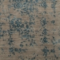 Preview: 14672 Tabriz Erased rug 9.8 x 8.2 ft / 300 x 250 cm