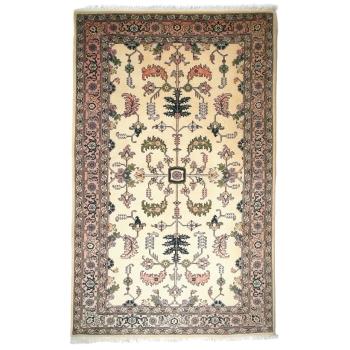 10680 Ziegler vintage Teppich 259 x 161 cm
