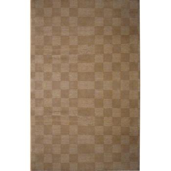 11541 Ranya Teppich Nepal 259 x 156 cm