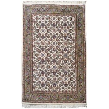 11610 Bidjar Teppich Indien 180 x 120 cm