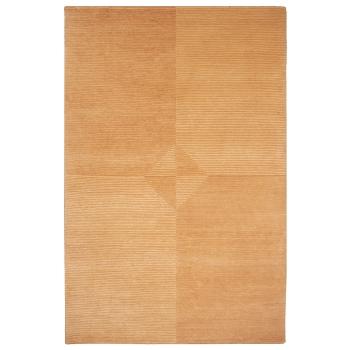 12828 Harmony Teppich Nepal 180 x 121 cm