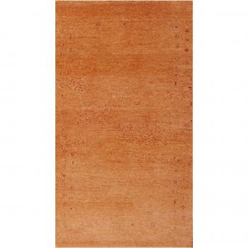 13087 Gabbeh Jaipur Teppich Indien 156 x 90 cm