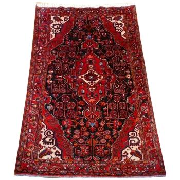 13293 Nahawand Teppich 240 x 140 cm