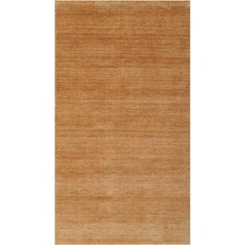14033 Loribaft Loom Teppich Indien 160 x 90 cm