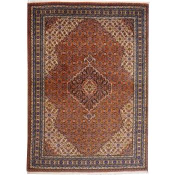 14096 Tabriz Sarab Mashayekhi 211 x 150 cm Vintage
