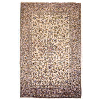 14372 Keschan Teppich vintage 360 x 242 cm