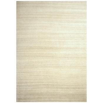 14523 Design Teppich neutral beige meliert 180 x 120 cm