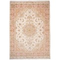 Persian Rug Tabriz Persian Rugs, South Africa, Cape Town, Durban, Pretoria, Johannesburg,