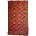 Afghan Teppiche - Handgeknüpfte Afghan, Belutch, Kazak und Ziegler Teppiche - Hier klicken!