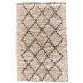 Handgeknüpfte Berber Teppiche - Hier klicken!