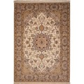 Isfahan Persian Rugs, South Africa, Cape Town, Durban, Pretoria, Johannesburg,