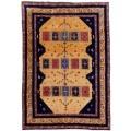 Kaschkuli / Kashkuli Teppiche der Nomaden aus Südpersien