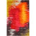 Handgeknüpfte Makalu Century Art Design Teppiche - Hier klicken!