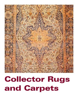 Sydney Australia - Rugs and Carpets - Find Antique Kashan Mohtasham Tabriz Rugs, Persian Rugs, shop online.