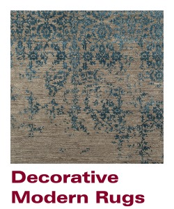 Djoharian Collection: our Design Luxury Rugs on #Instagram