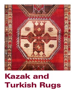 Sydney Australia - Rugs and Carpets - Find Antique Kazak  and Vintage tribal Rugs, Nomad tribal Rugs, shop online.