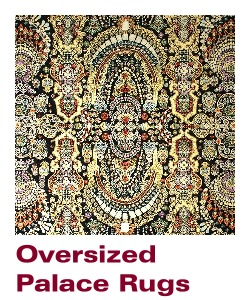 Sydney Australia - Rugs and Carpets - Buy Antique and Vintage Rugs, Oversized Palace Rugs, shop online.
