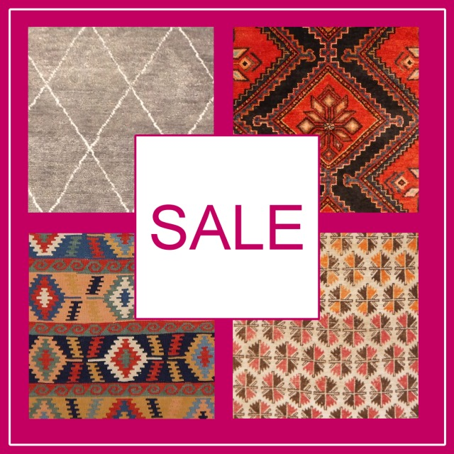 Persian Rug Los Angeles: Persian Rugs, Medallion Rugs, All Over Design Rugs, Los