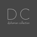 Djoharian - Collection   - our rugs in #instagram