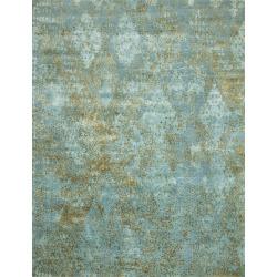 Teppich Mainz perserteppiche beni ourain orient teppiche seidenteppiche antike