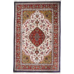 Qum rug Rockhampton, Bunbury, Bundaberg, Coffs Harbour, Wagga Wagga, Melton, Hervey Bay, Mildura – Wentworth