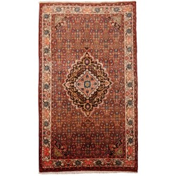 Persian Rugs New York Sarouk antique dealer