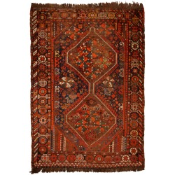Antique persian rug 1stdibs Henderson, Fort Wayne, Nashville, Jersey City, Denver, St.Petersburg, Louisville