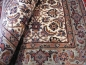 Preview: 11610 Bidjar Agra rug India 6 x 4 ft / 180 x 120 cm