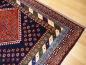 Preview: 13342 Loribaft rug Iran / Persia 9.8 x 6.6 ft / 300 x 201 cm
