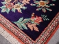 Preview: 13635 Qum Silk rug Iran / Persia 2.6 x 1.8 ft / 79 x 56 cm