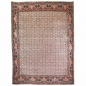 Preview: 13980 Bidjar Tekab rug hand knotted 10.1 x 8.3 ft / 307 x 254 cm