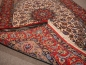Preview: 14154 Isfahan Esfahan rug 5.7 x 3.7 ft / 175 x 112 cm