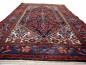 Preview: 14322 Malayer antique rug 6.1 x 3.9 ft / 185 x 120 cm