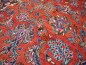 Preview: 14 x 10 ft persian rug kashan antique 14329 carpet