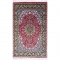 Preview: 14417 Isfahan Esfahan 5.8 x 3.6 ft / 178 x 111 cm