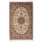 Preview: 14427 Isfahan / Esfahanpersian rug 6 x 3.4 ft / 182 x 104 cm