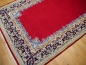 Preview: red carpet persian 16 ft runner kerman 14468