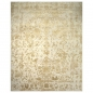 Preview: 14675 Tabriz Erased Design Teppich 300 x 250 cm