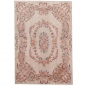 Preview: 14717 Arraiolos antique rug Portugal 14,8 x 10,7 ft / 450 x 325 cm