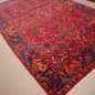 Preview: Mughal rug, antique Mughal carpet, antique rug