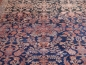 Preview: Sarouk antique rug Iran / Persia 19.2 x 11.2 ft / 585 x 342 cm