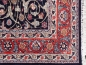 Preview: 14879 Kashmar Khorasan persian rug 10.1 x 6.6 ft / 307 x 200 cm